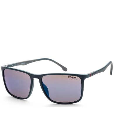 Carrera Men's Sunglasses CA8031S-0FLL-XT