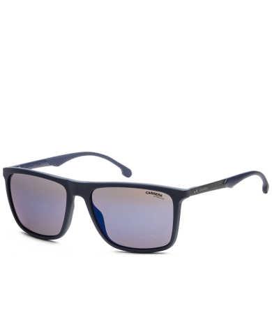 Carrera Unisex Sunglasses CA8032S-0FLL-XT