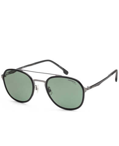 Carrera Unisex Sunglasses CA8033GS-0KJ1-UC