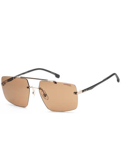 Carrera Men's Sunglasses CA8034S-0J5G-70