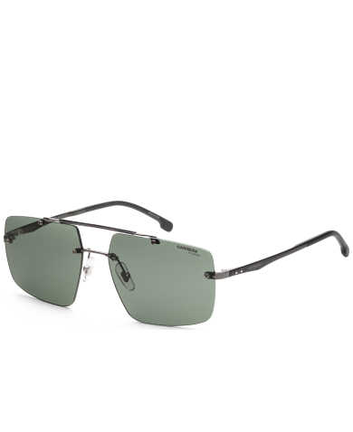 Carrera Men's Sunglasses CA8034S-0KJ1-UC