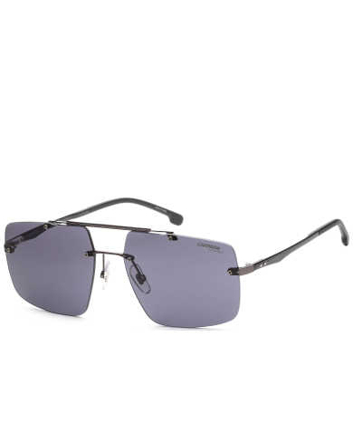 Carrera Men's Sunglasses CA8034S-0V81-IR