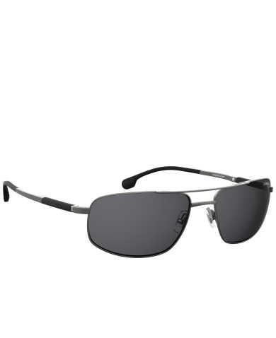 Carrera Men's Sunglasses CA8036S-0R8062