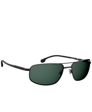 Carrera Men's Sunglasses CA8036S-362