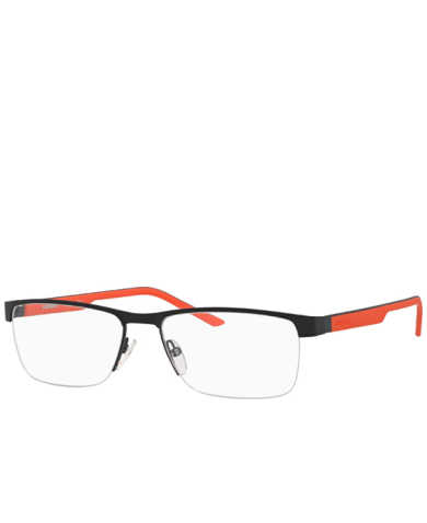 Carrera Men's Sunglasses CA8817-0PYZ-00