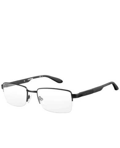 Carrera Men's Sunglasses CA8820-0VAQ-00