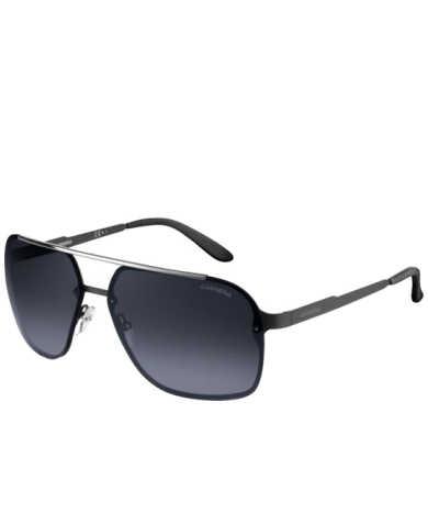 Carrera Men's Sunglasses CA91S-0003-HD