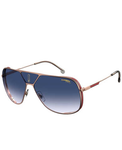 Carrera Men's Sunglasses CALENS3S-026S-08