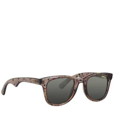 Carrera Women's Sunglasses CARRERA-LTBRW-54