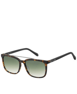 Fossil Men's Sunglasses FOS2090S-0N9P-9K