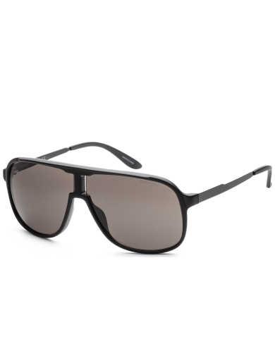 Carrera Men's Sunglasses NEWSAS-0GTN-NR