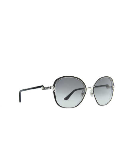 Cartier Women's PANTHERE-DIVINE-ESW00042-52
