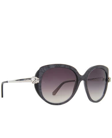 Cartier Women's Sunglasses PANTHERE-WILD-ESW-ESW00123-0
