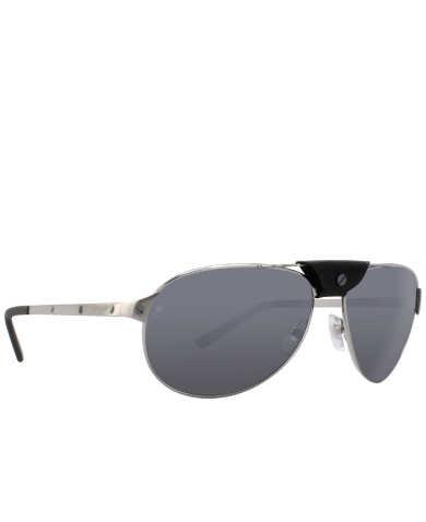 Cartier Men's Sunglasses SANTOS-DUMONT-ESW0006361