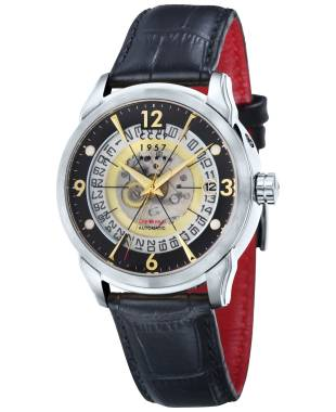 CCCP Men's Automatic Watch CP-7001-02