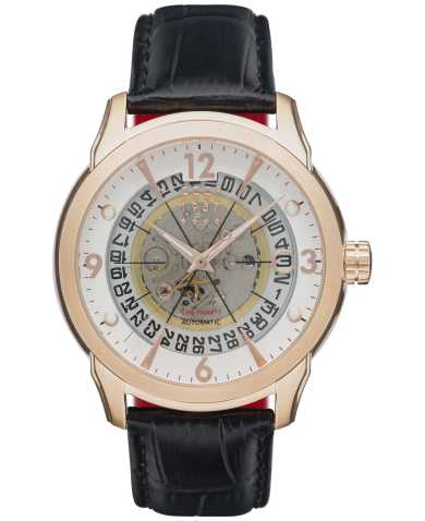 CCCP Sputnik CP-7001-05 Men's Watch