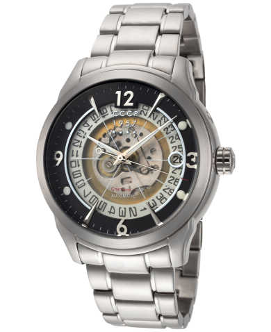 CCCP Men's Automatic Watch CP-7001-11