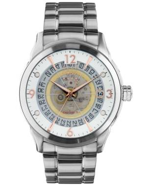 CCCP Sputnik CP-7001-22 Men's Watch