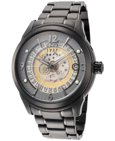 CCCP Men's Watch CP-7001-66