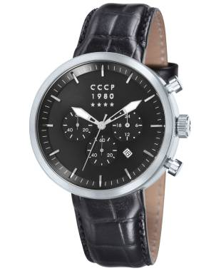 CCCP Kashalot CP-7007-02 Men's Watch