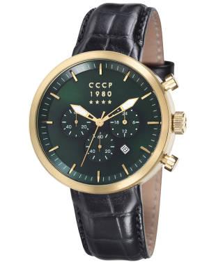 CCCP Kashalot CP-7007-03 Men's Watch