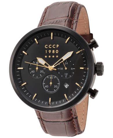 CCCP Kashalot CP-7007-07 Men's Watch