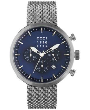 CCCP Men's Watch CP-7007-33