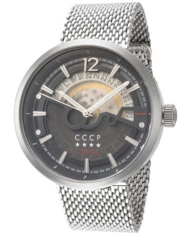 CCCP Men's Automatic Watch CP-7008-22