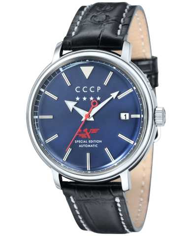 CCCP Men's Automatic Watch CP-7020-02