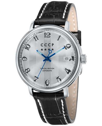 CCCP Men's Watch CP-7021-02