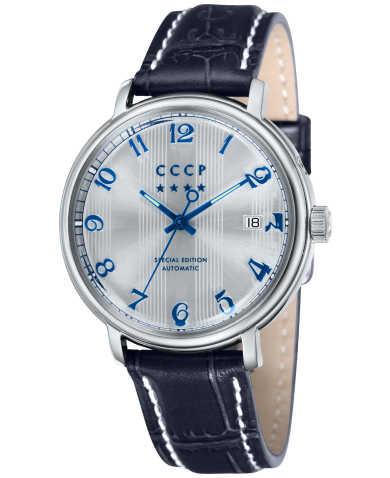 CCCP Men's Watch CP-7021-04