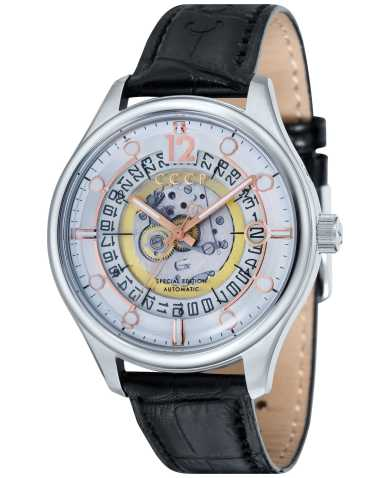 CCCP Sputnik CP-7026-02 Men's Watch