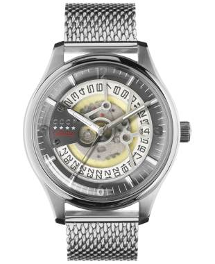 CCCP Men's Automatic Watch CP-7026-22