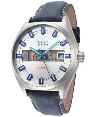 CCCP Men's Watch CP-7030-03