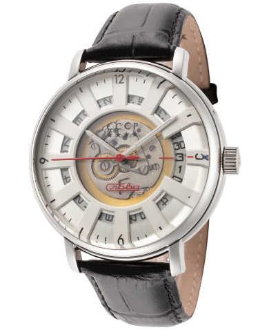 CCCP Men's Watch CP-7037-03