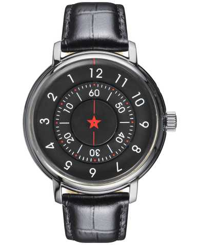 CCCP Men's Automatic Watch CP-7042-01