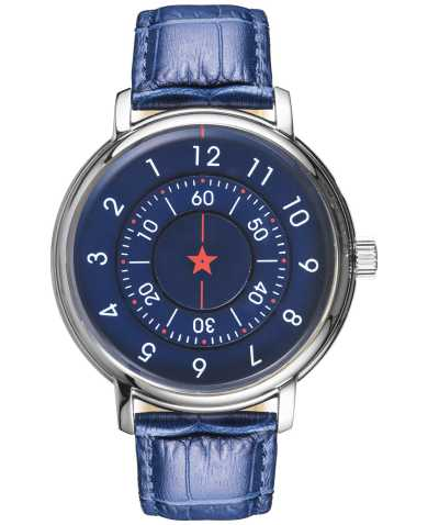 CCCP Men's Watch CP-7042-02