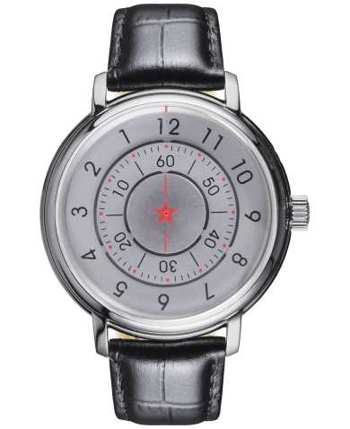 CCCP Men's Automatic Watch CP-7042-03