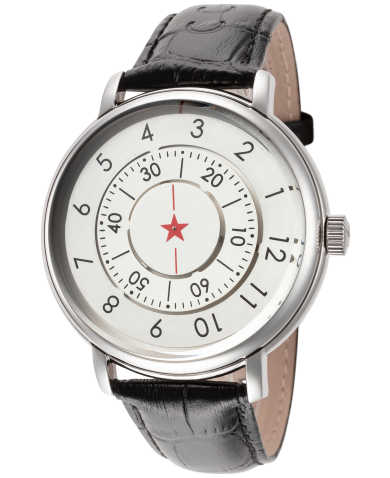 CCCP Men's Automatic Watch CP-7042-04