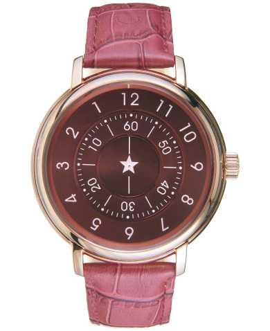 CCCP Men's Automatic Watch CP-7042-05