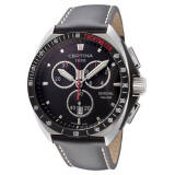 Deals on Certina DS Royal Mens Watch