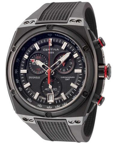 Certina Men's Watch C0237391705100
