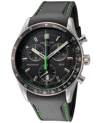 Certina Men's Watch C0244471705102