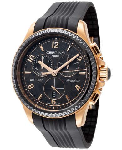 Certina Women's Watch C0302173705700