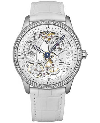 Charles Girardier Women's Watch 1759PD