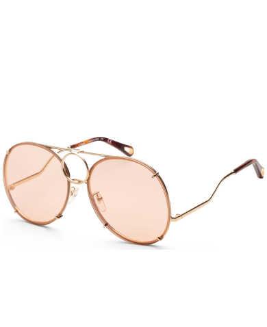 Chloe Women's Sunglasses CE145S-828