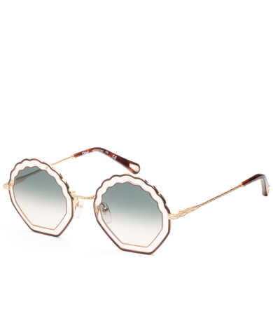 Chloe Women's Sunglasses CE147S-256