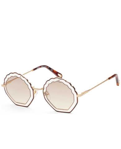 Chloe Women's Sunglasses CE147S-873