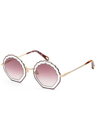 Chloe Women's Sunglasses CE147S-874