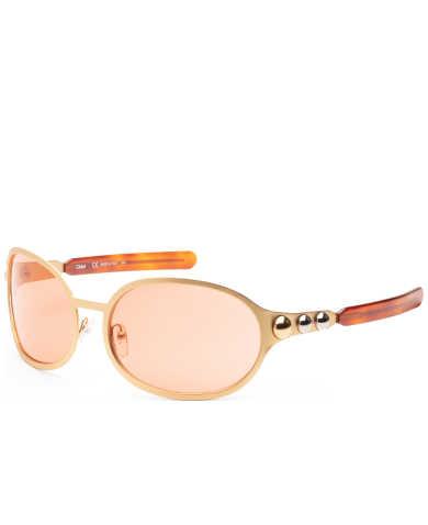 Chloe Women's Sunglasses CE149S-765